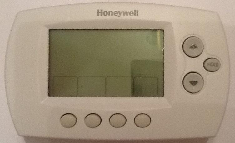 Manual termostato roca dsl 610 - Aire acondicionado roca ...