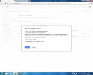 Google explorer 2