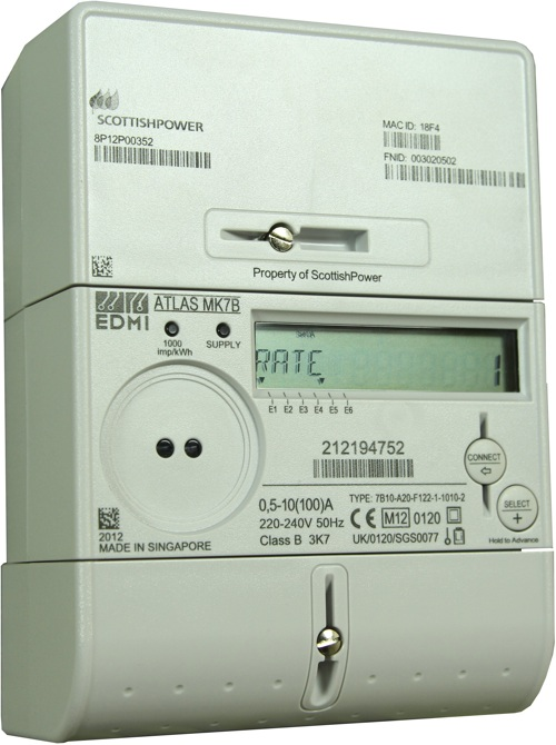 scottishpower-smart-meter-photo