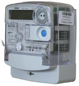 smart-meter.preview