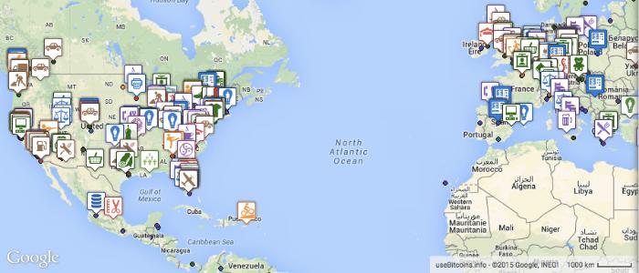 merchants_map