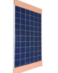 panel-solar-axitec-300w-24v-policristalino